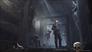 Videogioco Wolfenstein: The Old Blood Xbox One 4