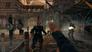 Videogioco Wolfenstein: The Old Blood Xbox One 6