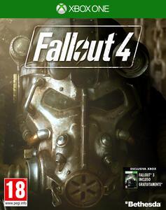Fallout 4 - 2