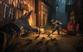 Videogioco Dishonored Definitive Edition PlayStation4 2