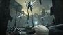 Videogioco Dishonored Definitive Edition PlayStation4 4