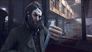 Videogioco Dishonored Definitive Edition Xbox One 1