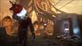 Videogioco Dishonored Definitive Edition Xbox One 4