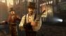 Videogioco Dishonored Definitive Edition Xbox One 7