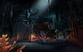 Videogioco Elder Scrolls Online Gold Edition - PS4 PlayStation4 1
