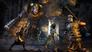 Videogioco Elder Scrolls Online Gold Edition - PS4 PlayStation4 5