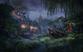 Videogioco Elder Scrolls Online Gold Edition - PS4 PlayStation4 6