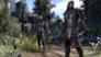 Videogioco Elder Scrolls Online Gold Edition - XONE Xbox One 2