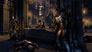 Videogioco Elder Scrolls Online Gold Edition - XONE Xbox One 3