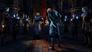 Videogioco Elder Scrolls Online Gold Edition - XONE Xbox One 4
