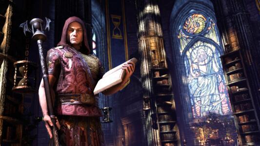 The Elder Scrolls Online Gold Edition - PC - 12