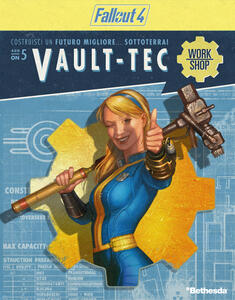 Fallout 4. GOTY Edition - PC - 7