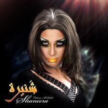 Shaneera Ep - Vinile LP di Fatima Al Qadiri