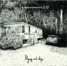 Flying Ant Day - Vinile LP di Tyrannosaurus Dead