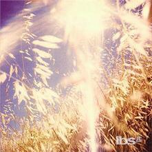 Range of Light Wilderness - Vinile LP di Range of Light Wilderness