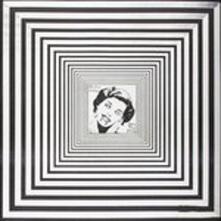 It's the Evil - Vinile LP di White Lung