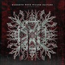 Y Proffwyd Dwyll - Vinile LP di Mammoth Weed Wizard Bastard