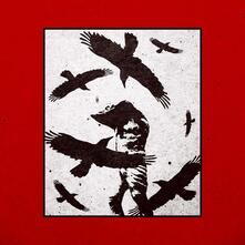 Split lp - Vinile LP di Two Fingered Approach,Corpse