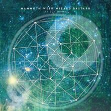 Yn Ol I Annwyn (Coloured Vinyl) - Vinile LP di Mammoth Weed Wizard