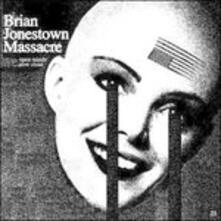 Open Minds Now Close - Vinile 7'' di Brian Jonestown Massacre