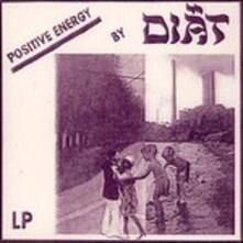Positive Energy - Vinile LP di Diat