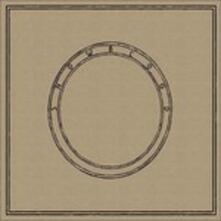 Snowblood - Vinile LP di Snowblood