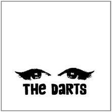 Me Ow - Vinile LP di Darts