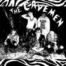 The Cavemen - Vinile LP di Cavemen