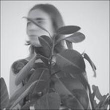 A Body Turns to Eden - Vinile LP di Body Sculptures