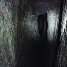 Tunnel Vision - Vinile LP di Jonathan Uliel Saldanha