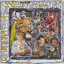 Le Villejuif Underground - Vinile LP di Le Villejuif Underground