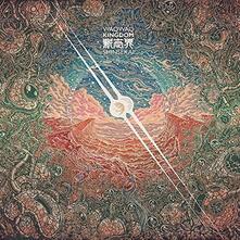 Shinsekai - Vinile LP di Waqwaq Kingdom