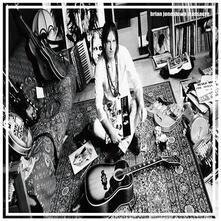 Hold That Thought (White Vinyl) - Vinile 10'' di Brian Jonestown Massacre