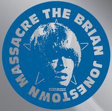 Brian Jonestown Massacre - Vinile LP di Brian Jonestown Massacre