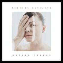 Mother Tongue - Vinile LP di Rebekka Karijord