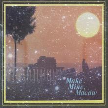 Make Mine, Macaw - Vinile LP di Monopoly Child Star Searchers