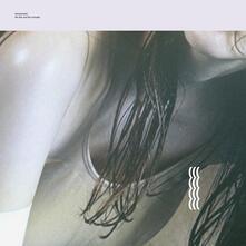 Pale And The Colorful - Vinile LP di Internazionale