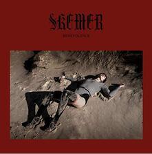 Benevolence - Vinile LP di Skemer