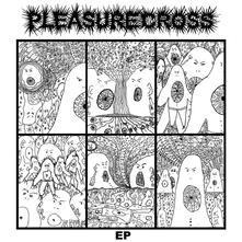 Wait for the End - Vinile LP di Pleasure Cross