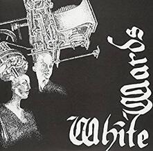 Waste My Time - Vinile 7'' di White Wards