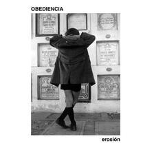 Erosion - Vinile LP di Obediencia
