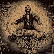 Surrealistic Feast - Vinile LP di Weird Omen