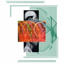 Cheat Days - Vinile LP di Terrine