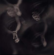 Way Through Vulnerability - Vinile LP di Liberez