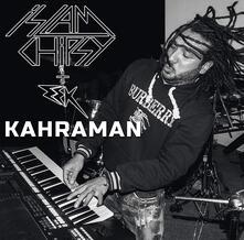Kahraman - Vinile LP di Islam Chipsy,EEK