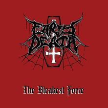 Bleakest Force - Vinile LP di Early Death