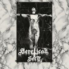 Rotting Cosmic Grief - Vinile LP di Heretical Sect