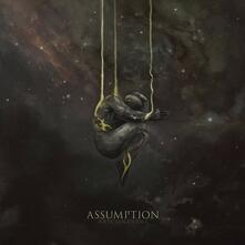 Absconditus - Vinile LP di Assumption