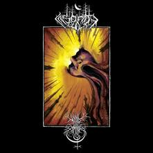 Split - Vinile LP di Void Omnia,Insanity Cult