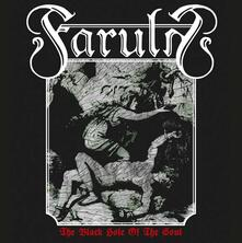 Black Hole of the Soul - Vinile LP di Faruln
